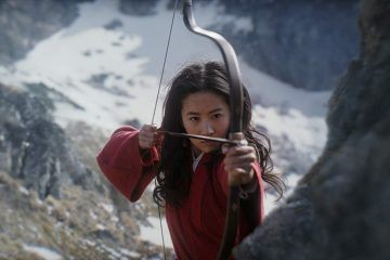 Mulan-Disney-2020-1