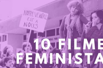 lista-de-10-filmes-feministas