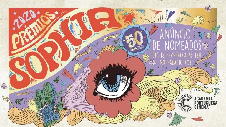 premios-sophia-academia-cinema-portuguesa-2020-1