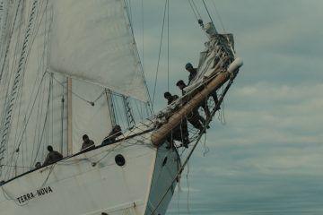 Terra-Nova-filme-2020-rtp-2