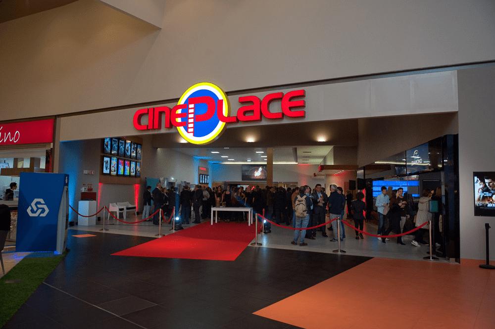 sala-de-cinema-cineplace-portugal
