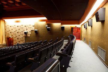 sala-de-cinema-espaço-nimas-lisboa-2