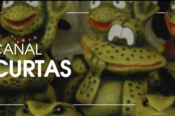 filmin-canal-curtas-pt