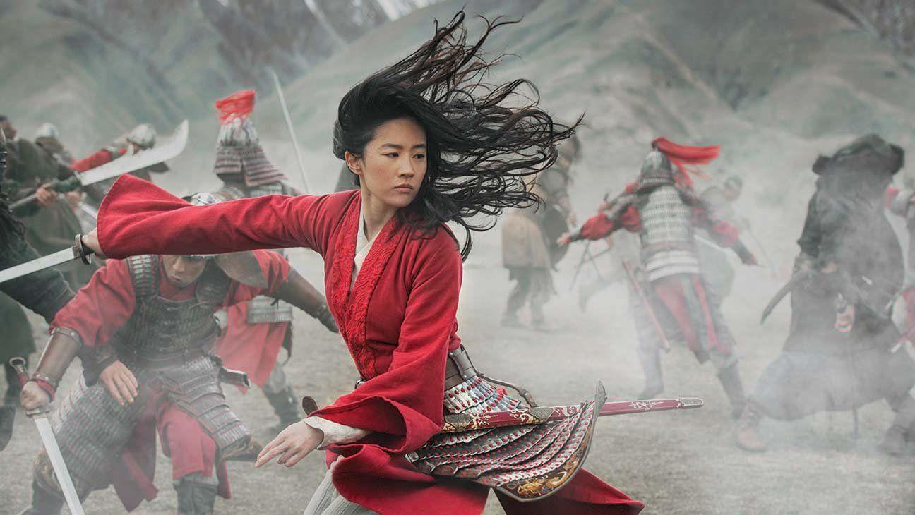 Mulan-Disney-2020-2
