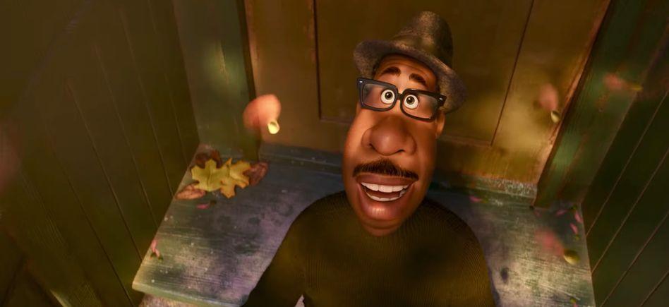 Soul-pixar-disney-2020-3