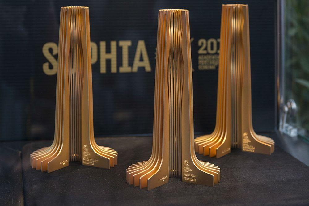 premios-sophia-academia-cinema-portuguesa-2020-2