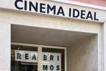 sala-de-cinema-ideal-lisboa