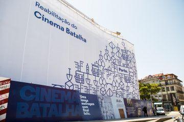 Cinema-Batalha-2020-Porto