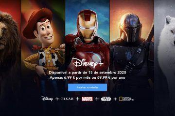 Disney-plus-2020-3