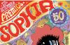 premios-shophia-2020-cartaz-2