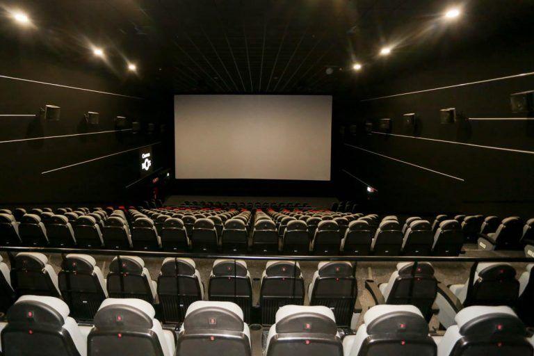 sala-de-cinema-NOS