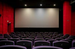 sala-de-cinema-2020-5
