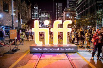 festival-toronto-tiff-1