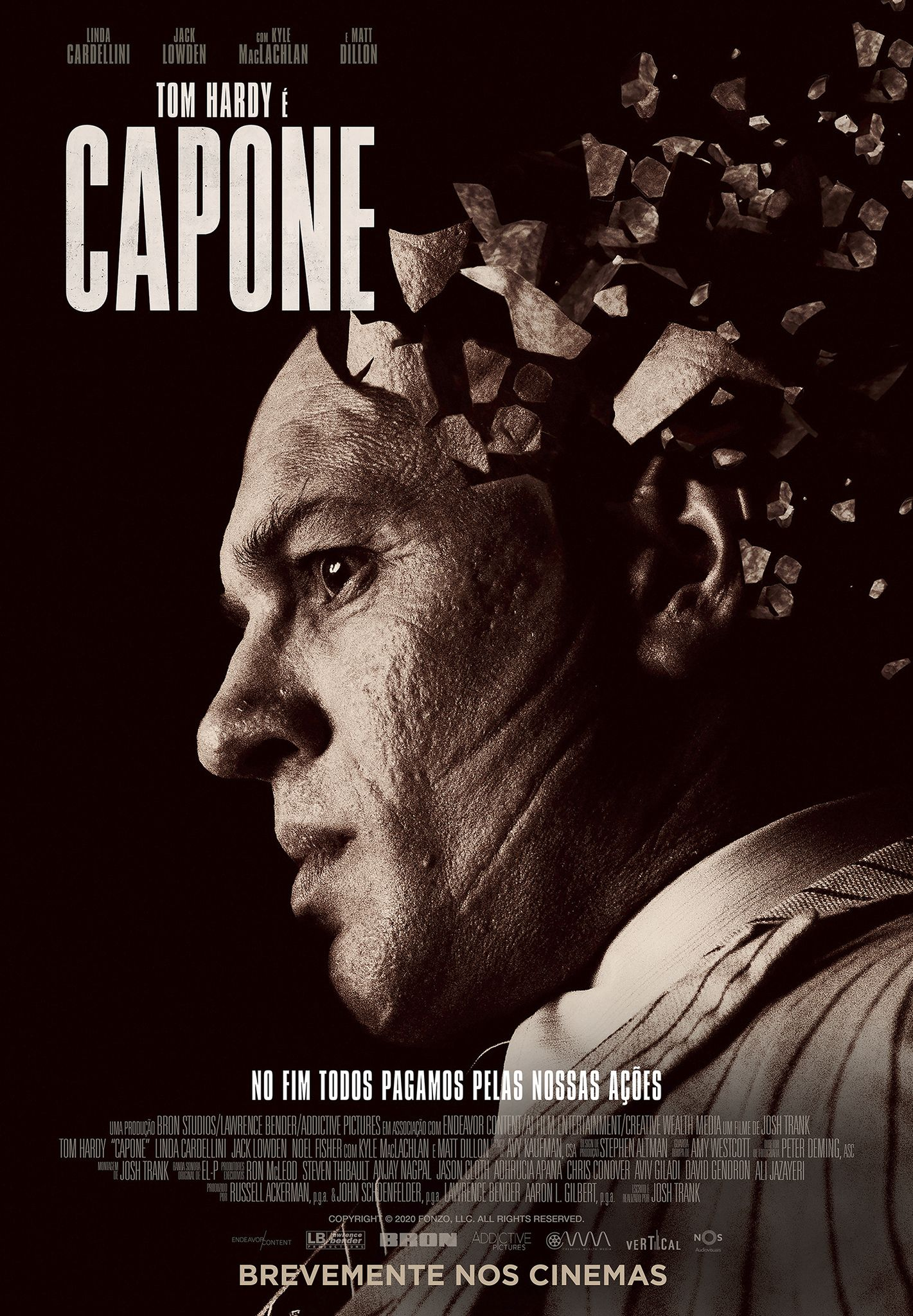 Capone-Tom-Hardy-2020-poster