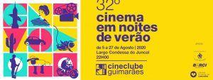 Cineclube-Guimaraes-Cinema-Ar-Livre-2020-1
