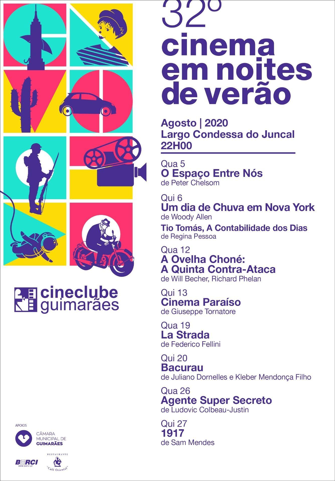 Cineclube-Guimaraes-Cinema-Ar-Livre-2020-2