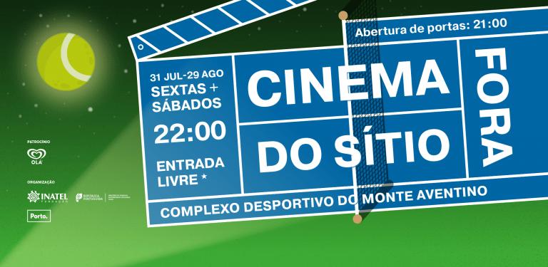 Cinema-Fora-Sitio-Porto-2020