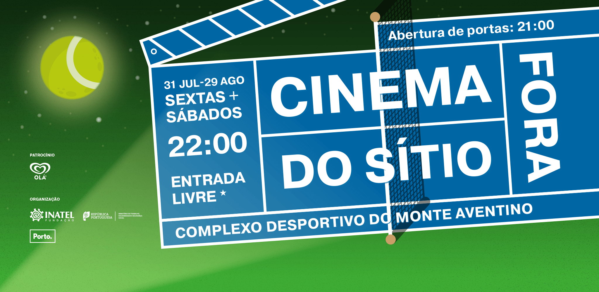 Cinema-Fora-Sitio-Porto-2020