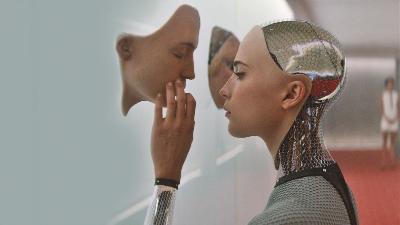 Ex-Machina-Alex-Garland-2014