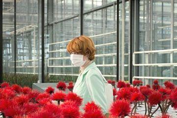 Flor-da-Flecididade-Jessica-Hausner-2020