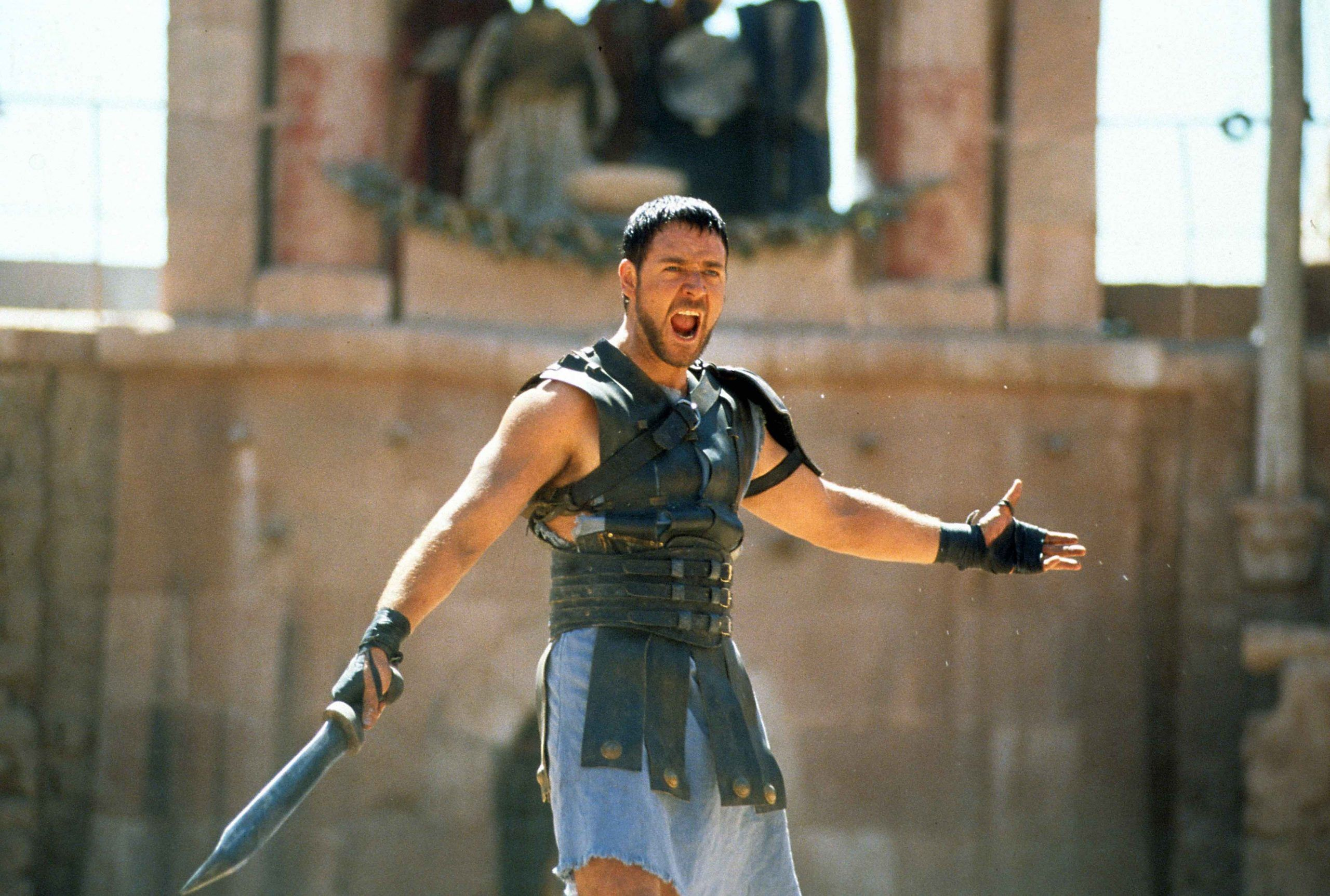 Gladiador-2000-Ridley-Scott-Russel-Crowe