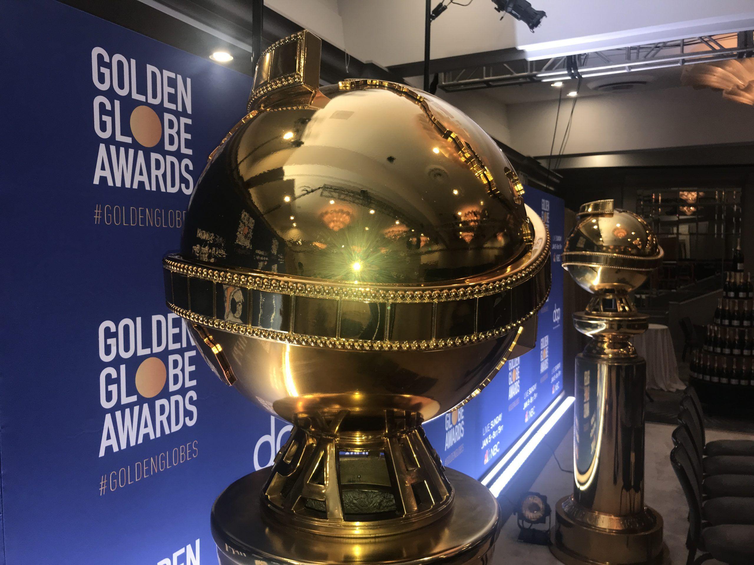 Globos-de-Ouro-2021