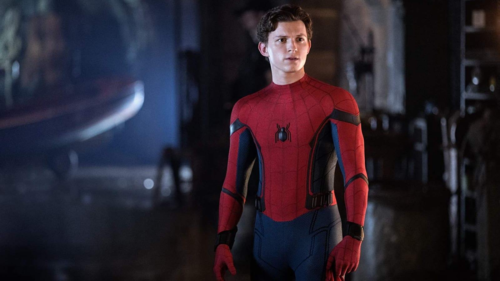 Homem-Aranha-Tom-Holland-Sony-Marvel