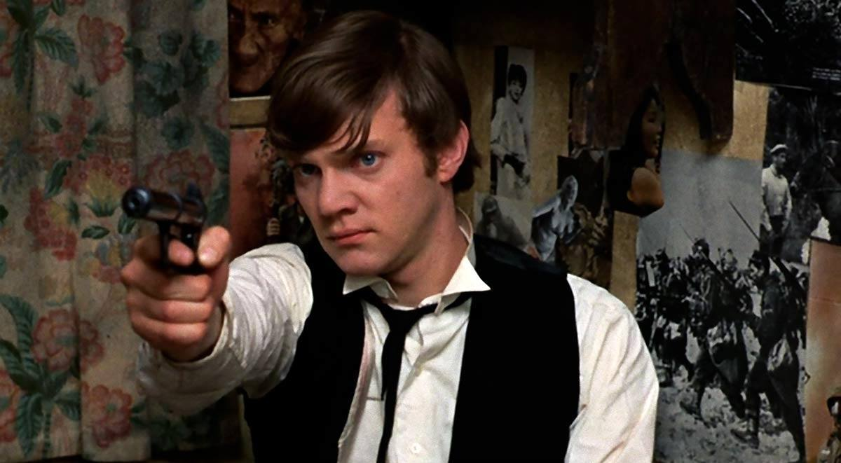 If-Se-Lindsay-Anderson-1968
