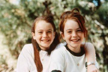 Lindsay-Lohan-pai-para-mim-mae-para-ti