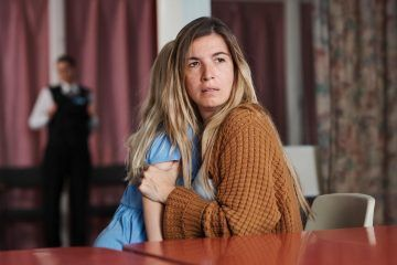 Listen-Ana-Rocha-Sousa-Veneza