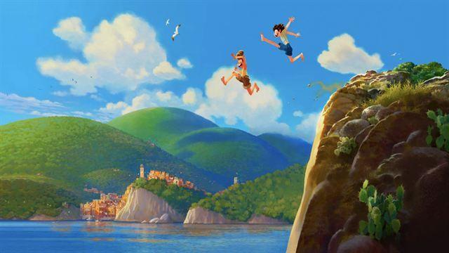 Luca-Pixar-Disney-2021-1