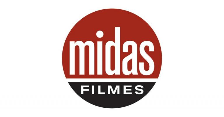 Midas-Filmes-Distribuidora-Produtora-Cinema
