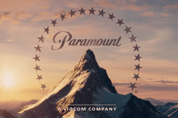 Paramount-Pictures-Movies