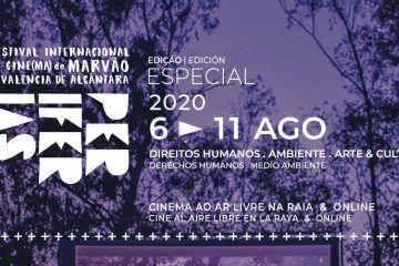 Periferias-Festival-Cinema-Marvao-Valencia-Alcantara-2020