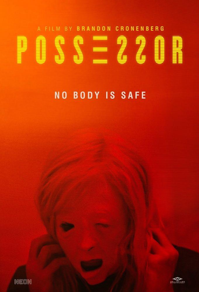 Possessor-Brandon-Cronenberg-2020