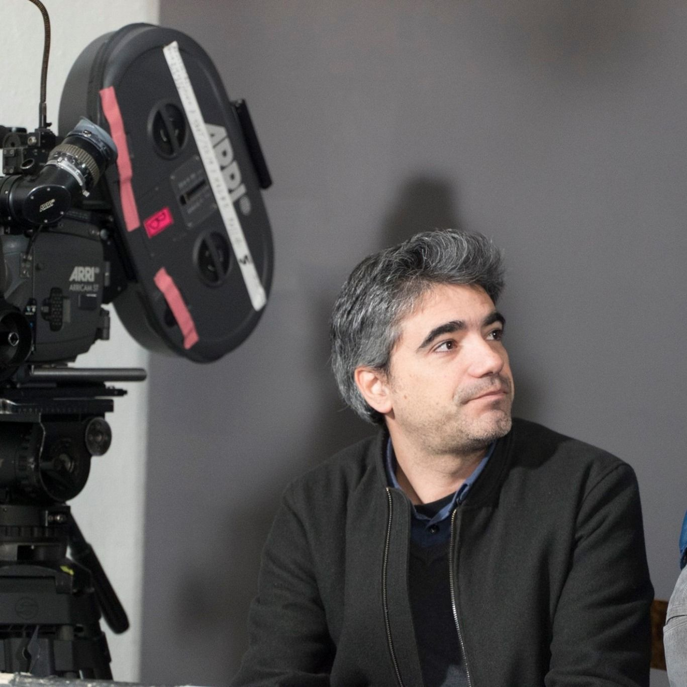 Rodrigo-Areias-Surdina-Entrevista