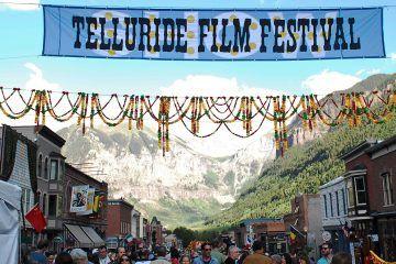 Telluride-Festival-Cinema