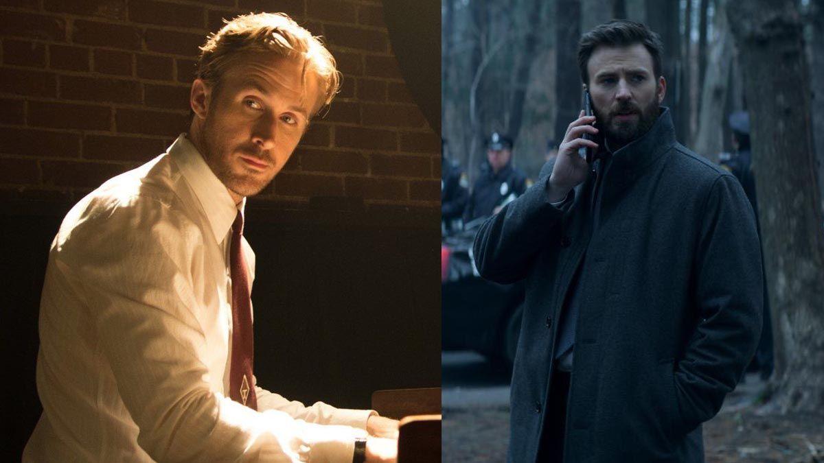 Chris-Evans-Ryan-Gosling-The-Gray-Man