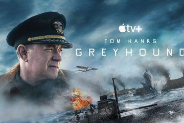 apple-tv-greyhound-tom-hanks