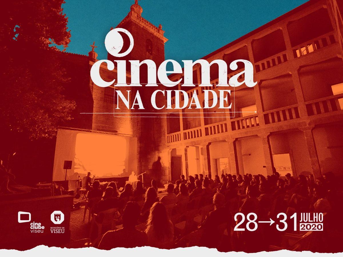 cinema-na-cidade-2020-Viseu