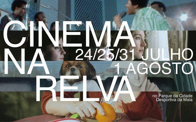 cinema-na-relva-cineclube-maia-2020