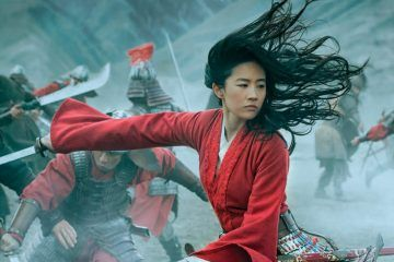 live-action-mulan-disney-Plus-2020