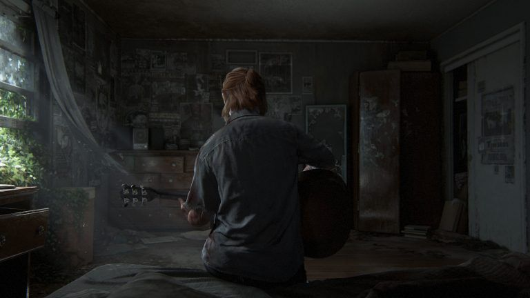 the-last-of-us-part-ii-screen