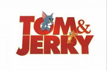 tom-and-jerry-filme-2021-1