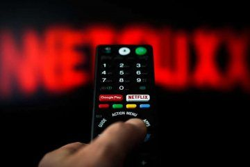 ICA-Plataforma-do-Cinema-netflix
