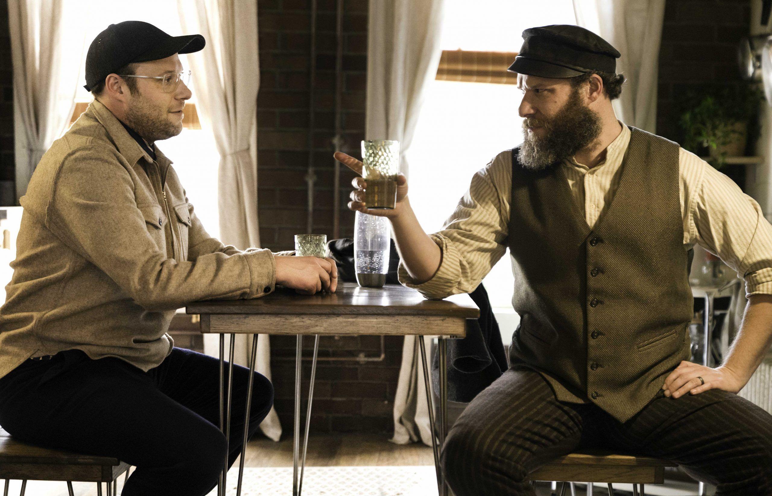 American-Pickle-Seth-Rogen-HBO-2