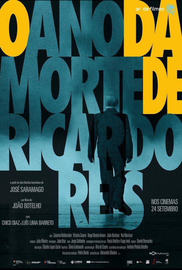 Ano-Morte-Ricardo-reis-Joao-Botelho-2020-cartaz