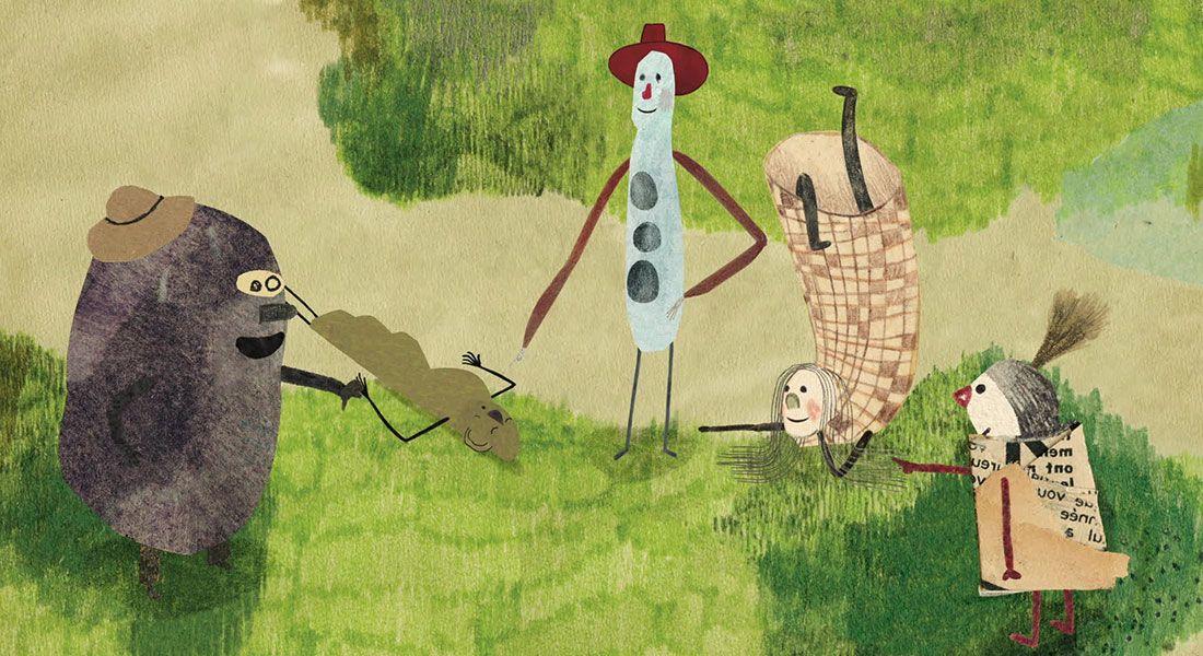 Cinco-Desajustados-Indielisboa-2020