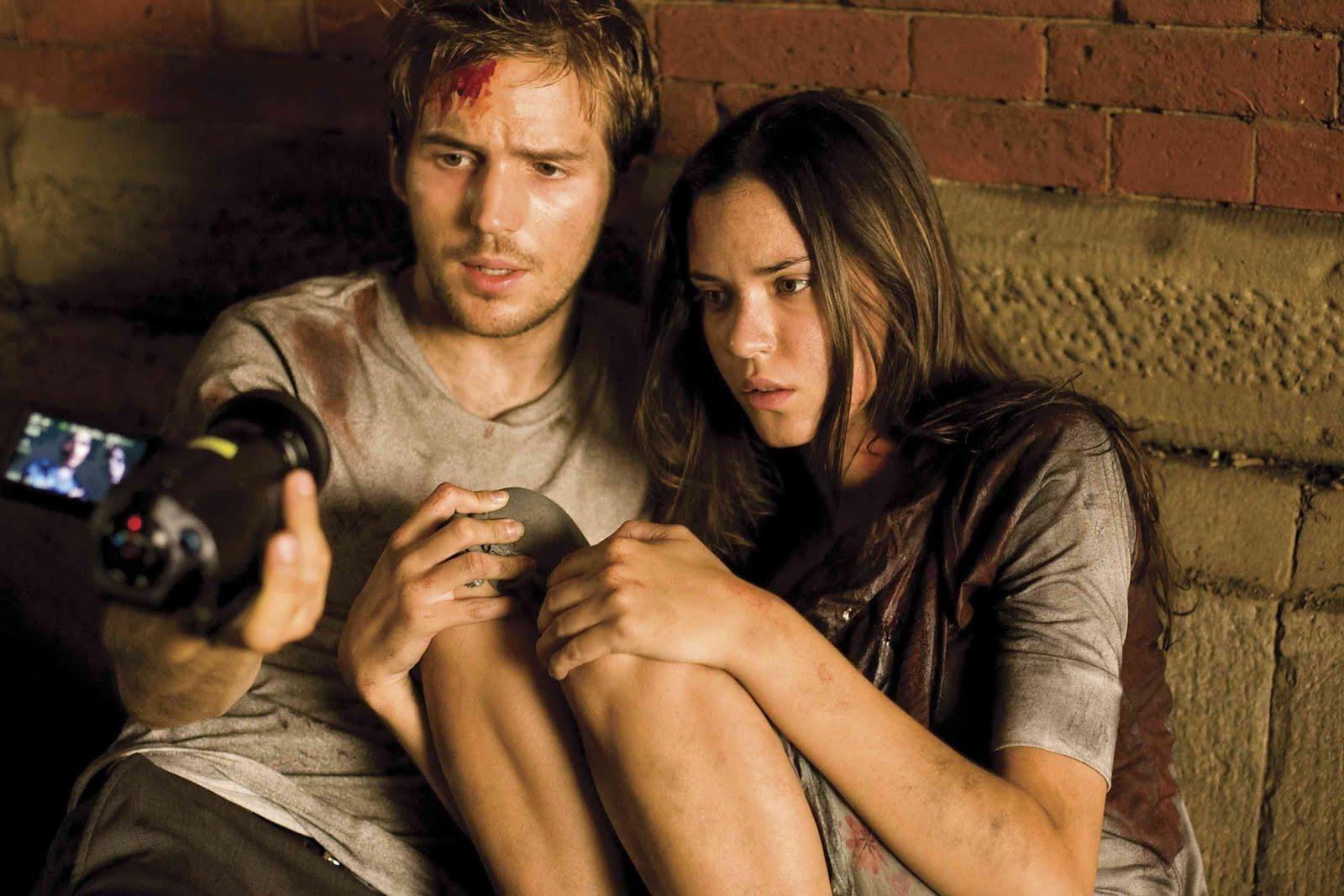 Cloverfield-2008