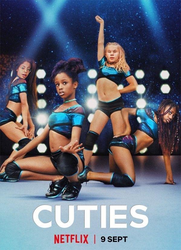 Cuties-Netflix-2020-2
